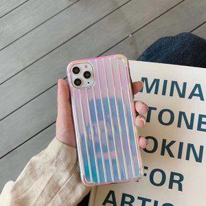 NEW iPhone 11/Pro/Max Dream Luxury Shockproof case